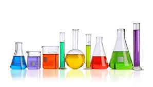 Kierunek studiów: Chemia. Warto? - Studia - artykuły - Artykuły dla  studentów i absolwentów - studiowanie - dział studia - Student NEWS
