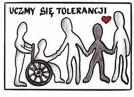 Krótko o tym ,jak ważna jest tolerancja.. | YoungFace.TV | szkoła  dziennikarstwa | praktyczna edukacja medialna