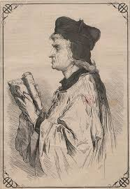 Kronika Jana Długosza przez setki lat była dziełem zakazanym. Nie wolno jej  było drukować ani rozpowszechniać - WielkaHistoria