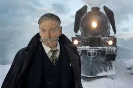 Morderstwo w Orient Expressie (2017) - Filmweb