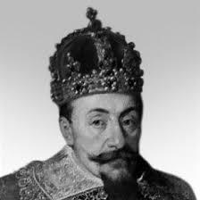 Zygmunt III Waza - Postacie | dzieje.pl - Historia Polski