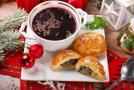 12 potraw wigilijnych - Menu na Boże Narodzenie | Garneczki.pl - blog