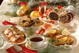 Przepisy na najsmaczniejsze potrawy wigilijne - ŁaskOnline.pl - Codzienna  Gazeta Internetowa