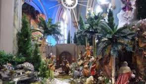 Obchody Bożego Narodzenia na świecie | Byłeś tam?