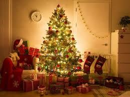 Świąteczne tradycje – jak obchodzi się święta w różnych częściach świata? -  OOH event!