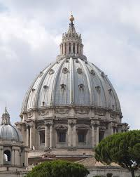 Historia Sztuki: Renesans- architektura