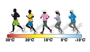 Witaj klaso 4 ☺ Temat 1 : Poznajemy zasady doboru stroju do warunków  atmosferycznych w trakcie zajęć ruchowych.