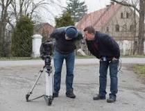 Znalezione obrazy dla zapytania reporter definicja