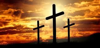 Znalezione obrazy dla zapytania: droga krzyżowa