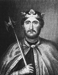 Ryszard I Lwie Serce - Encyklopedia PWN - źródło wiarygodnej i rzetelnej  wiedzy