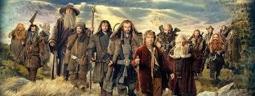 Recenzja :: Hobbit albo tam i z powrotem :: Książki fantastyczne :: Game Exe