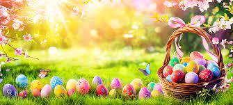 Życzenia wielkanocne - religijne, krótkie, oficjalne, dla dzieci. Sprawdź  gotowe życzenia na Wielkanoc dla Twoich bliskich