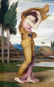 Deianira - Wikipedia