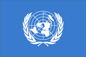 ONZ1948 r.