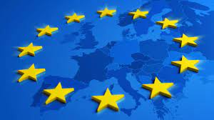 Unia Europejska – Forum Ekonomiczne