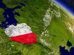 Amerykański ekonomista: W interesie bogatych państw leży, aby Polska była  nadal biedna - Dziennik.pl