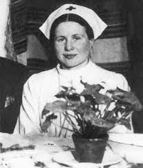 Na ratunek dzieciom - Irena Sendlerowa - artykuły portalu II wojna światowa