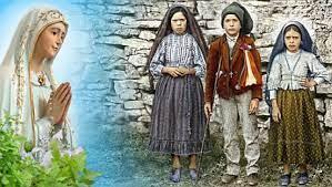 Pastuszkowie z Fatimy wzorem wychowania dzieci | Archidiecezja Przemyska