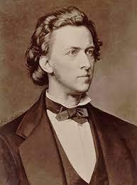 Fryderyk Chopin - życiorys, biografia, ciekawostki
